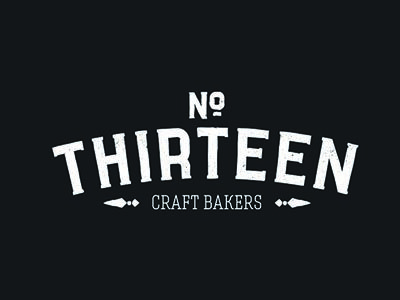 No.thirteen_bakers