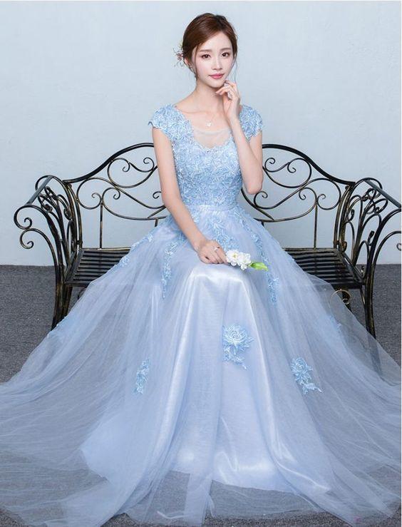 드레스의상모음01 : 네이버 카페