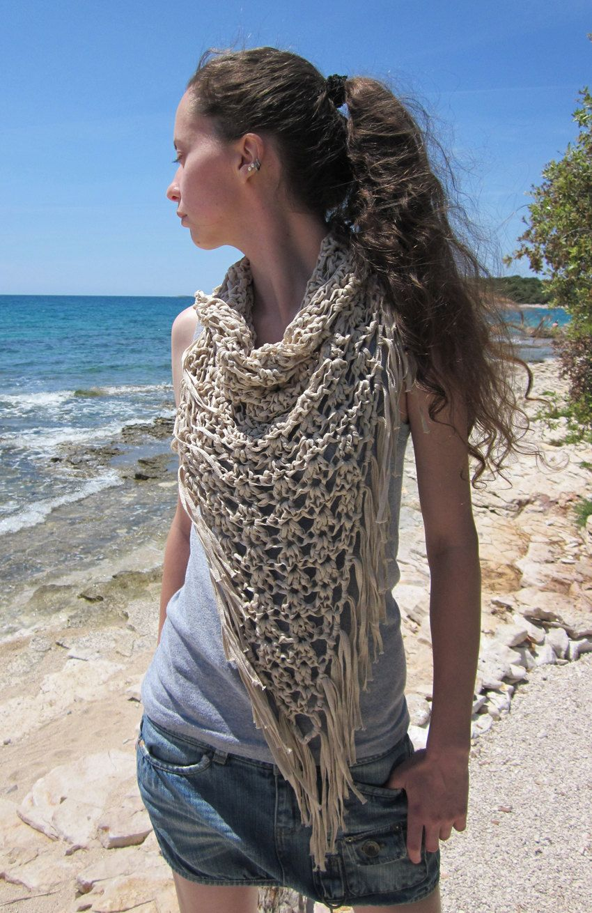 il_fullxfull.356767645_4r6o.jpg   crochet & knit   Pinterest ...