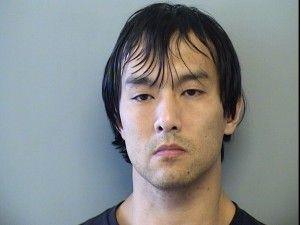 Former substitute teacher arrested on rape complaint