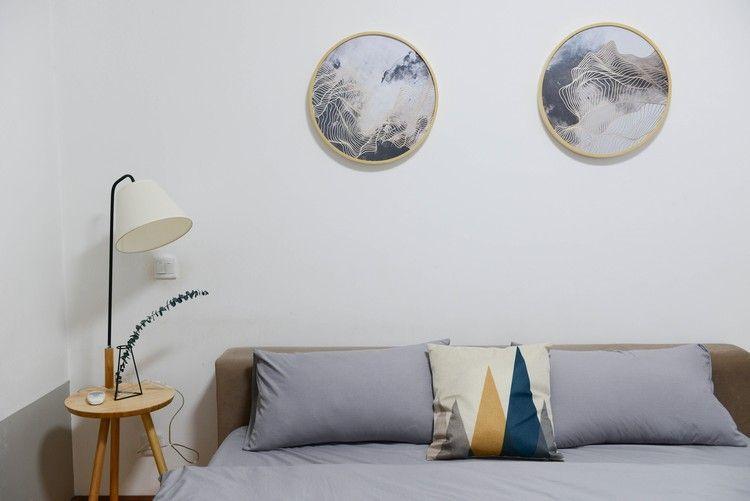 Tipps Und Ideen, Wie Sie Ihr Schlafzimmer Renovieren Und Schön Gestalten