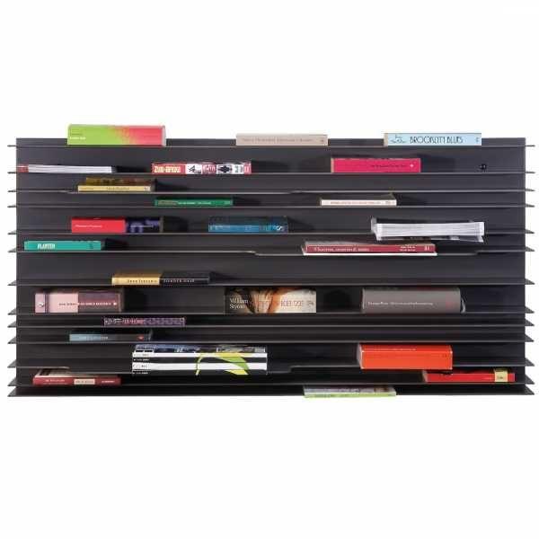 Spectrum Paperback Small Boekenkast   Design Kasten   Pinterest ...