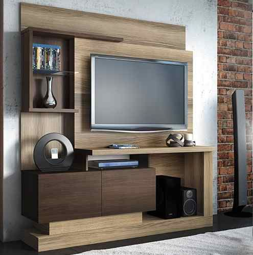 soluciones para tv en dormitorio buscar con google tv r ckwand pinterest r ckwand. Black Bedroom Furniture Sets. Home Design Ideas