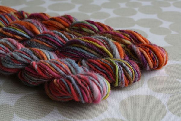 Dyeing with food dyes/colouring | ECO PRINT | Pinterest | Food dye ...