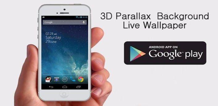 3d parallax background v120 apk download free places to visit 3d parallax background v120 apk download free voltagebd Choice Image