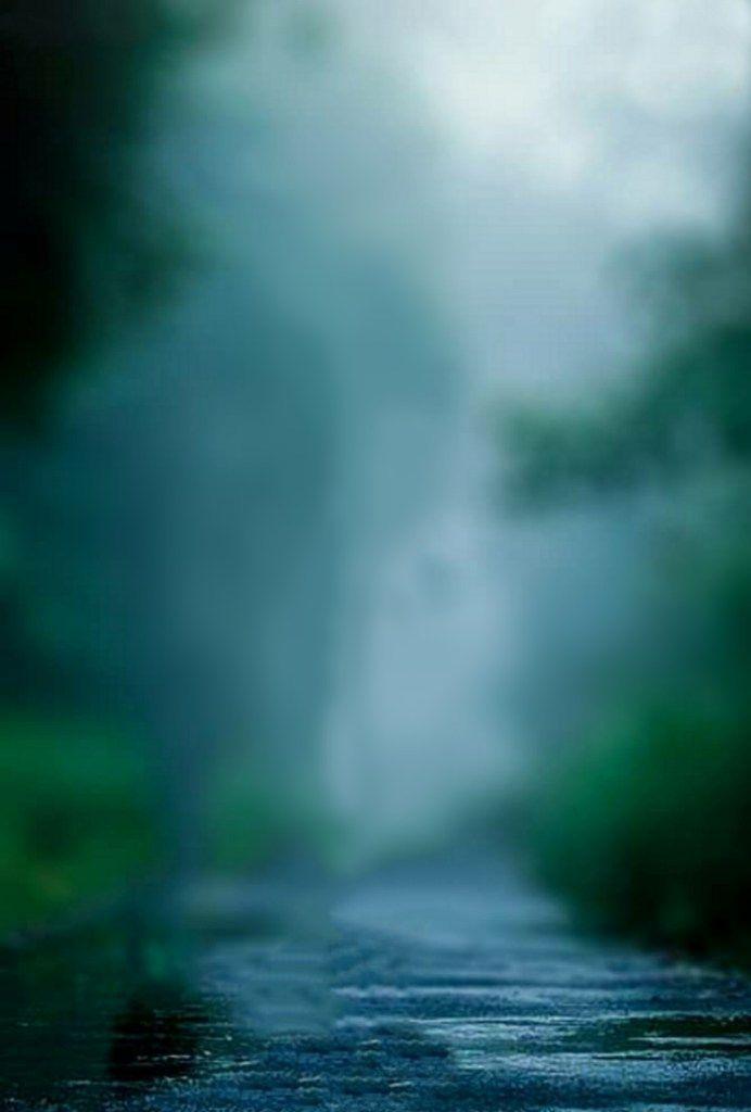 Movie Poster Background Blur Photo Background Dslr Background Images Hd Background Download