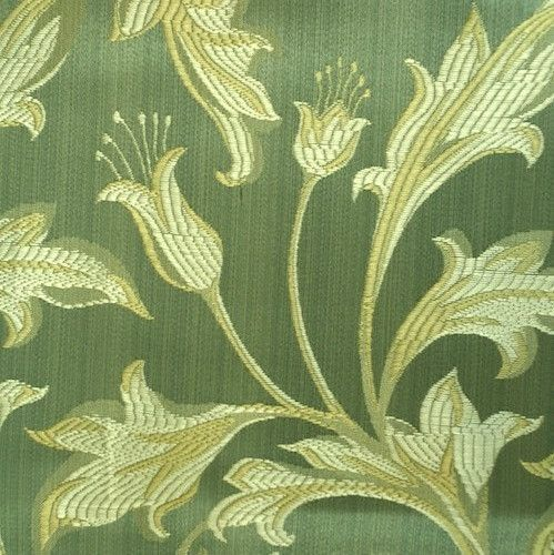 http://www.fabricwholesaledirect.com/collections/jacquard/products/jacquard-upholstery-fabric