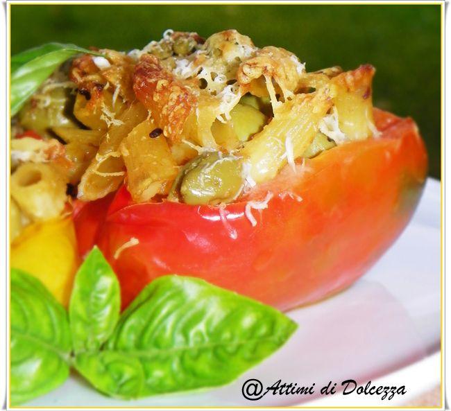 decorazione da cucina aglio cetrioli mix di verdure artificiali per pepe patate Gresorth carote