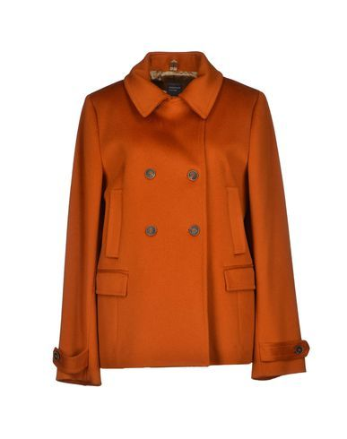 Coat Jacob Cohёn Women on YOOX.COM. The best online selection of Coats Jacob Cohёn. YOOX.COM exclusive items of Italian and international designers - Secure payments
