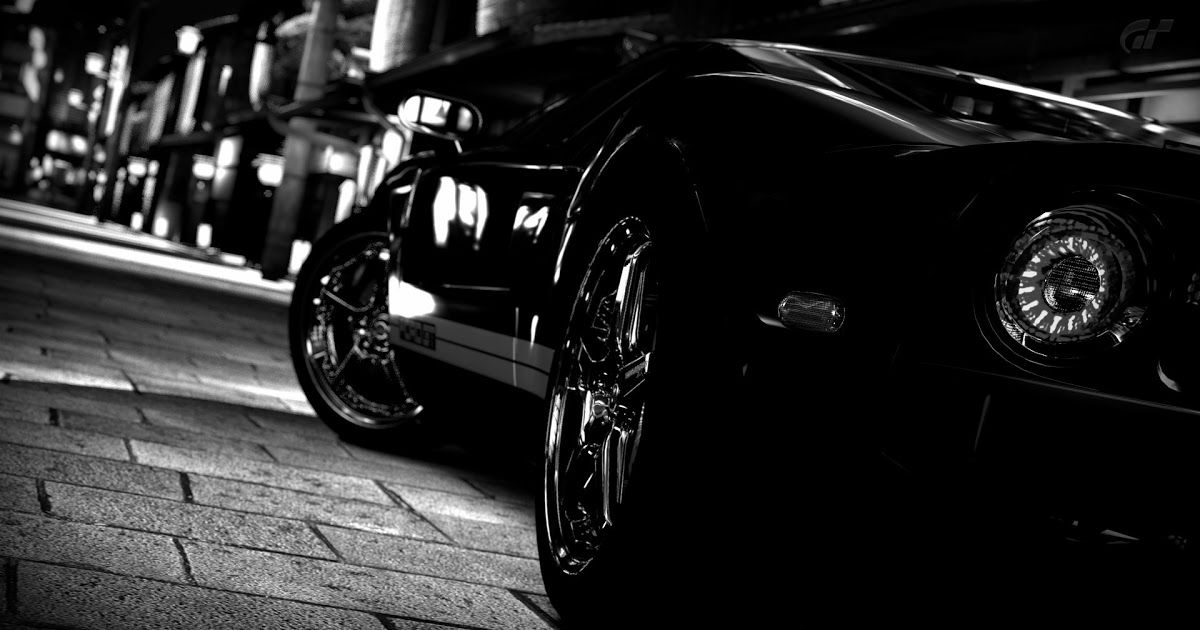 Download Hd Wallpapers For Free On Unsplash Suv Mac Hd Wallpapers With Cars Mac Wallpaper Apple Ba Black Car Wallpaper Sports Car Wallpaper Black Hd Wallpaper
