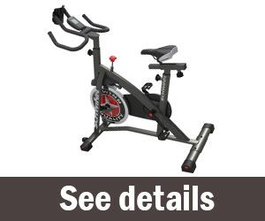 Schwinn Ic2 Spin Bike Biking Workout Exercise Bikes Spin Bikes