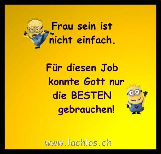 www lustige sprüche Ha Ha, heute schon gelacht? Lustige Sprüche, Witze und Bilder  www lustige sprüche