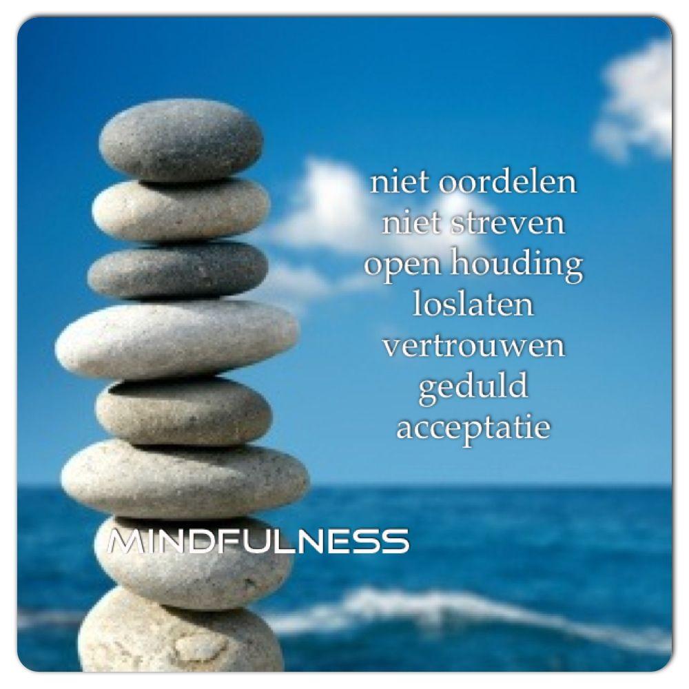 Citaten Yoga : Mindfulness mooie teksten pinterest