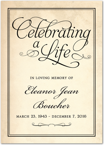 Click to zoom in life celebration ideas pinterest song quotes click to zoom in stopboris Choice Image