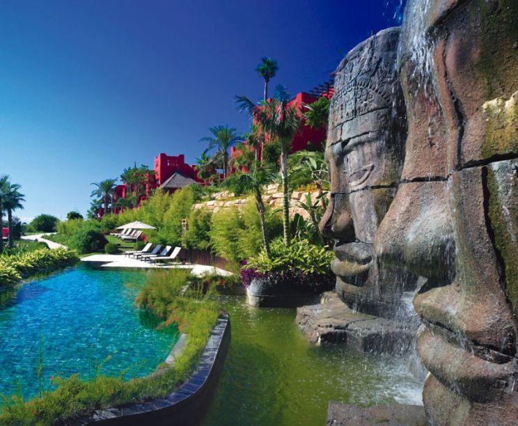 40dfeec98fab4d0c598ebc4b2e60901f - Asia Gardens Hotel And Thai Spa Benidorm
