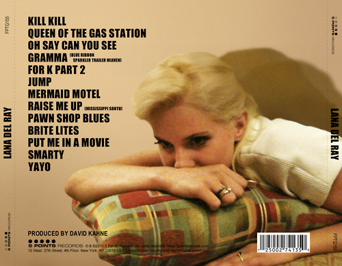 Lana Del Rey Aka Lizzy Grant Album If Someone Can Find This For Me I Will Love Them Forever Tell Me Where To Lana Del Rey Lyrics Lana Del Rey Lana