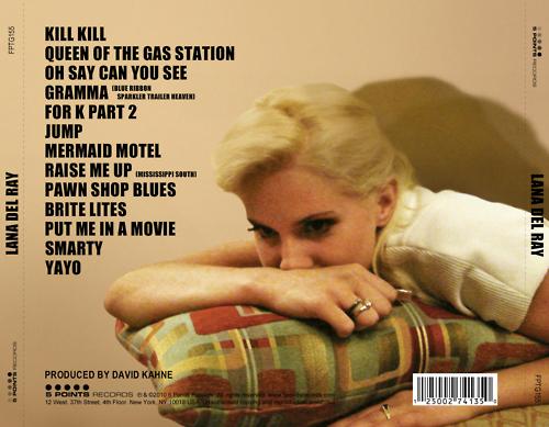 Lana Del Rey Aka Lizzy Grant Ldr Lana Del Rey Lana Del Rey Lyrics Lana Del Rey Art