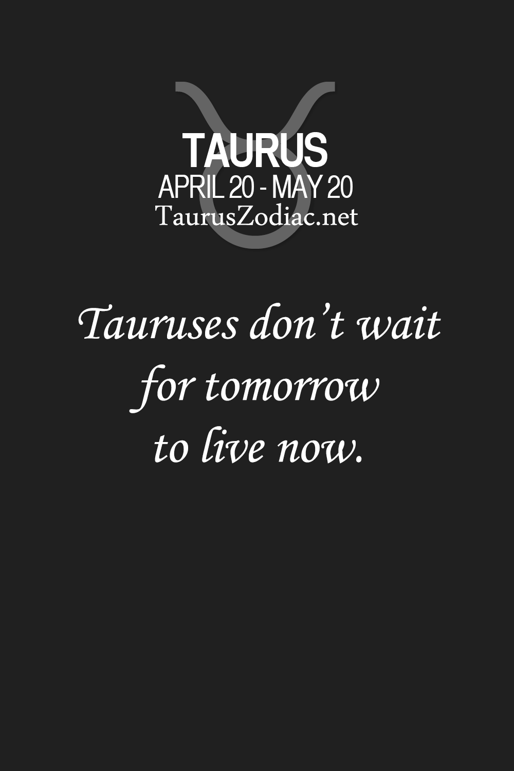 taurus love horoscope today tomorrow