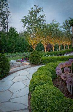 Landscape Gardening Award via Landscape Gardening Perth ...
