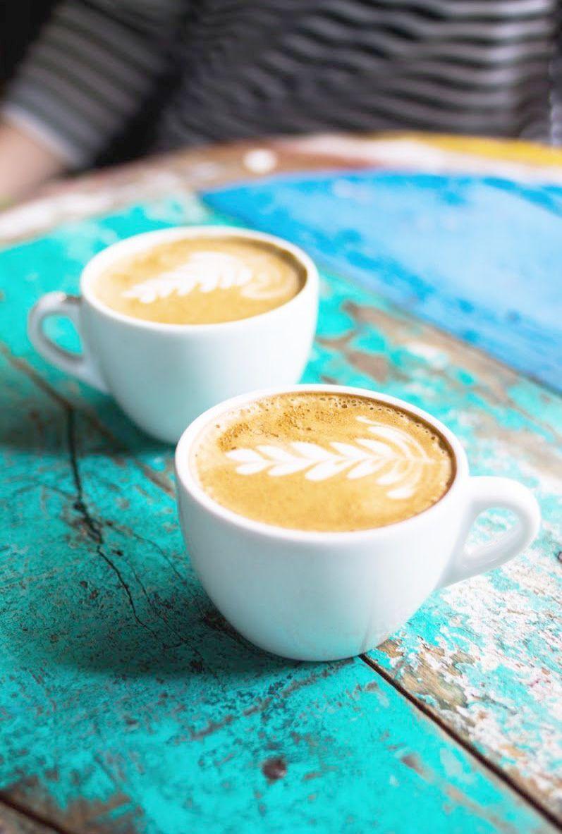 Coffee Bean Aylesbury Menu Whether Coffee Nutzz Lest Coffee Shop Santa Monica Coffee Cafe Coffee Break Chocolate Tea