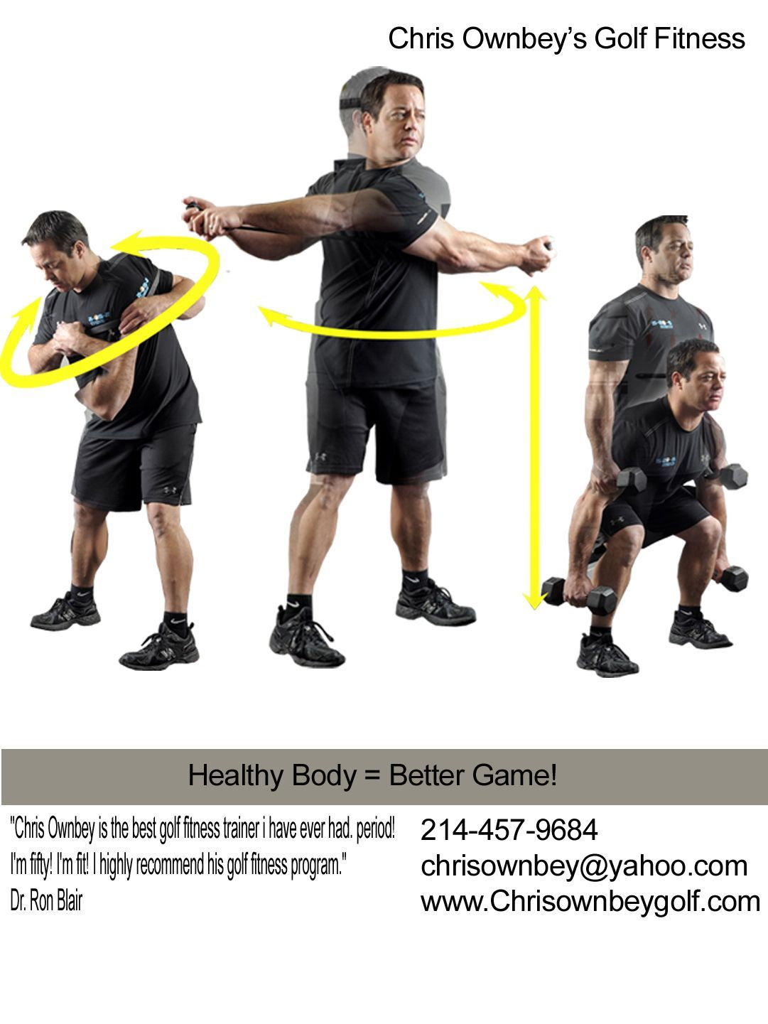 Loading Golf Exercises Best Golf Club Sets Online Workouts
