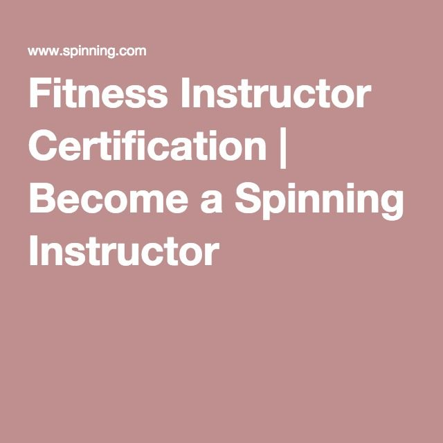 I want to be a gym instructor because I want to help people lose ...