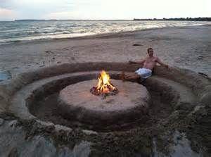 Cool Bonfire Ideas - Bing Images