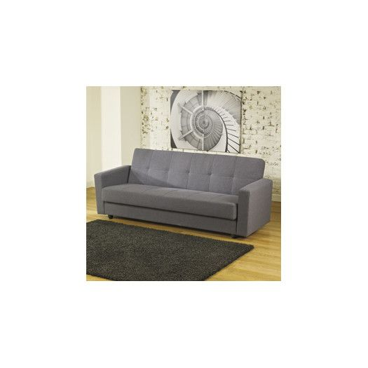 Signature Design By Ashley Flip Flop Convertible Sofa Nyc Living