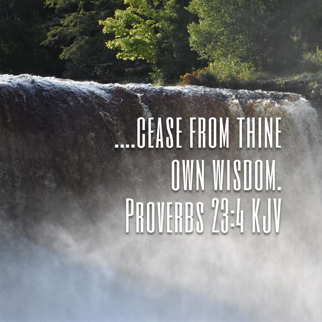 Pin by Haley Poort on Amen corner Proverbs, Bible apps