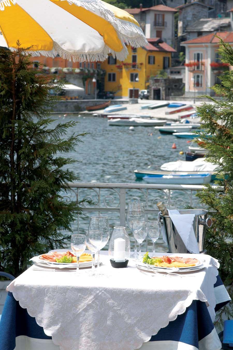 HOTEL DUE PALME ***  Mergozzo (VB): http://www.hotel-economici-daydreams.it/ricerca-hotel-europa/Italia/Piemonte/Mergozzo/HOTEL-DUE-PALME