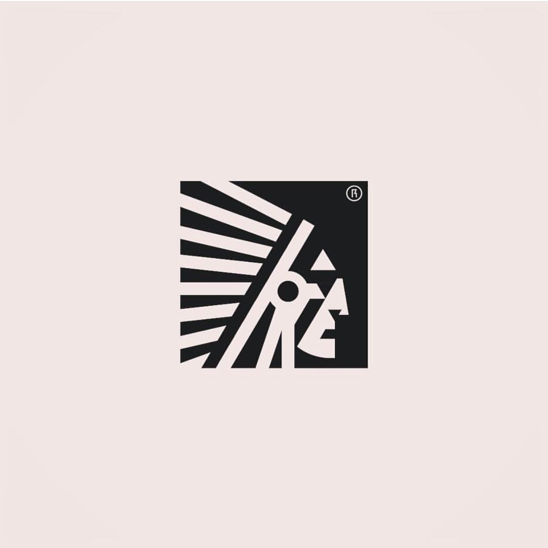 Pin By Albert Barroso On Branding Identity Logo Design