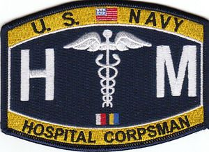 17 Best images about Hospital Corpsman on Pinterest | Navy mom ...