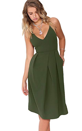 Holiday Dresses To Rock At Any Holiday Party Holidays Dresses