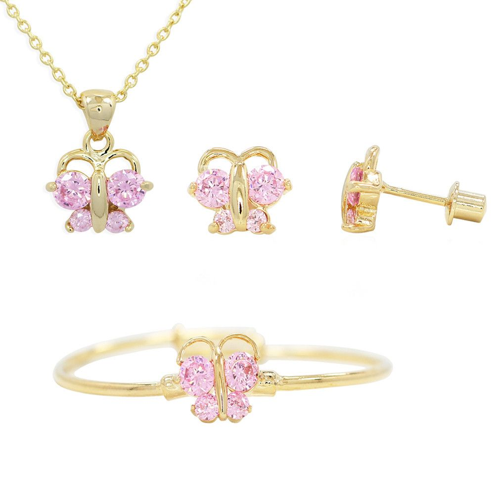 38+ Where to buy childrens jewelry viral