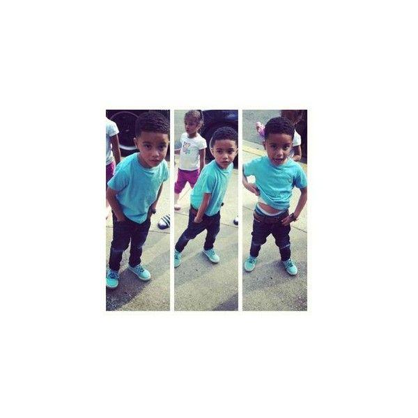 .@kamdenkennedy (kamdenkennedy) 's Instagram photos ❤ liked on Polyvore