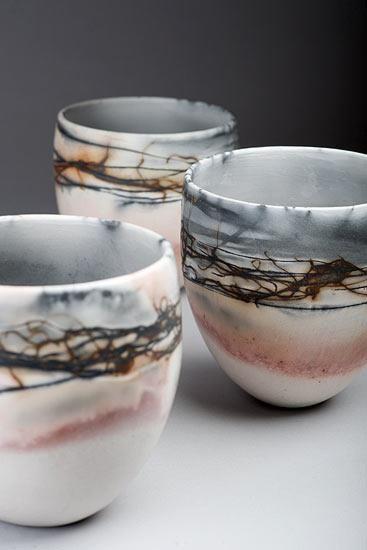 Ceramica/Arte