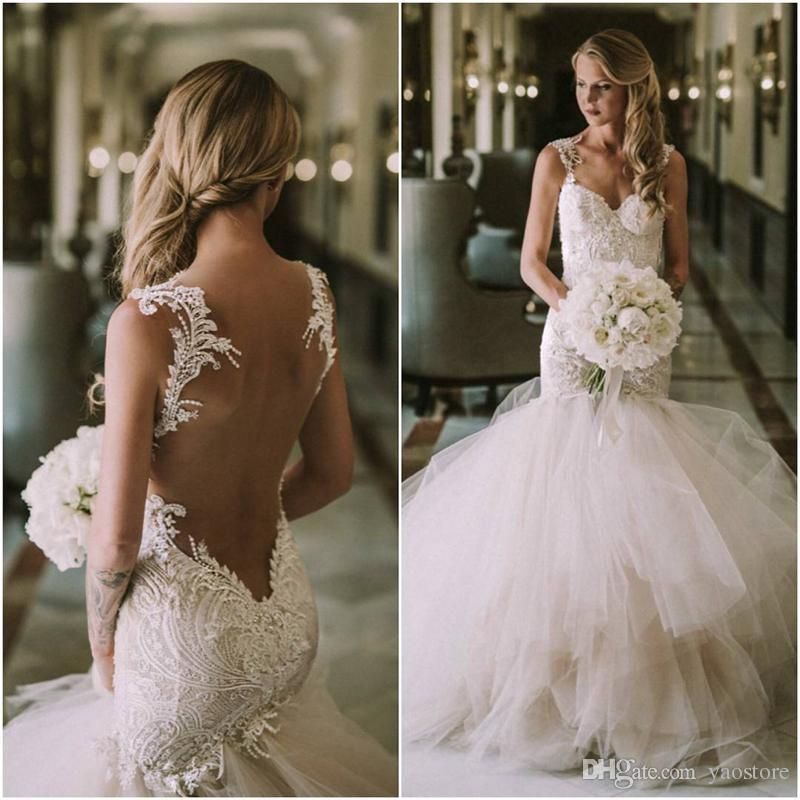 Pin On Wedding Attire