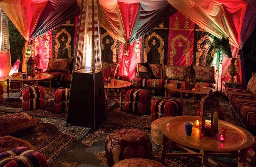 Beautiful Moroccan Home Decor Casablanca Nights Moroccan