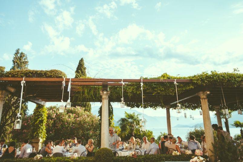 #lakecomo #wedding #weddingplanner #varenna #italy #lakecomoweddingplanner #italianwedding