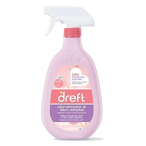 Dreft Liquid Laundry Detergent Baby Laundry Detergent Laundry