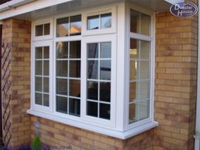 Putting in a bay window is purely a matter of choice, but before you do  there are little things you should know. Bay window is not your regular run  of the ...
