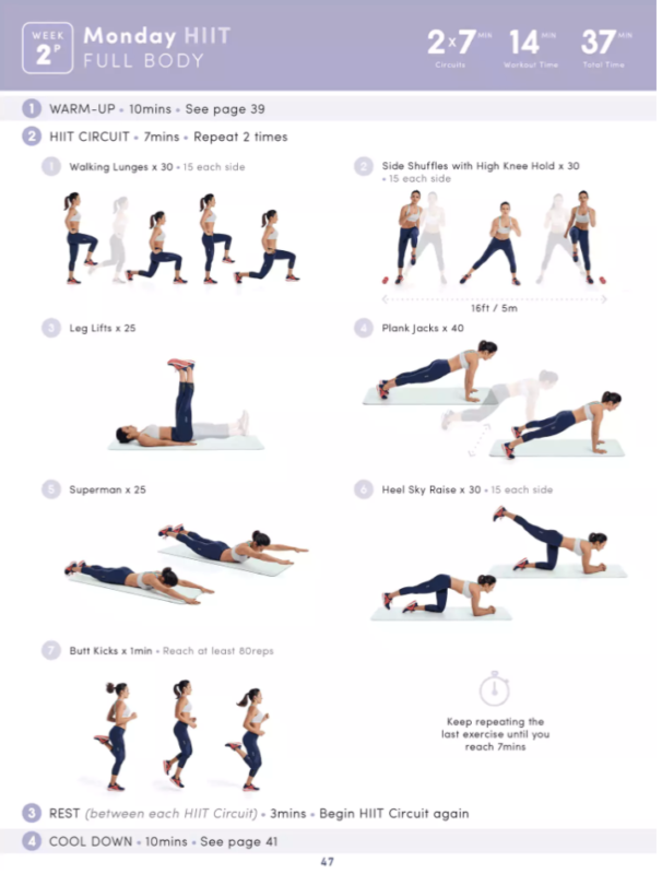 10 Safe Exercises While Pregnant  How the BodyBoss Fitness Guide helped me achieve my pregnancy goals  10 Safe Exercises While Pregnant How the BodyBoss Fitness Guide hel...