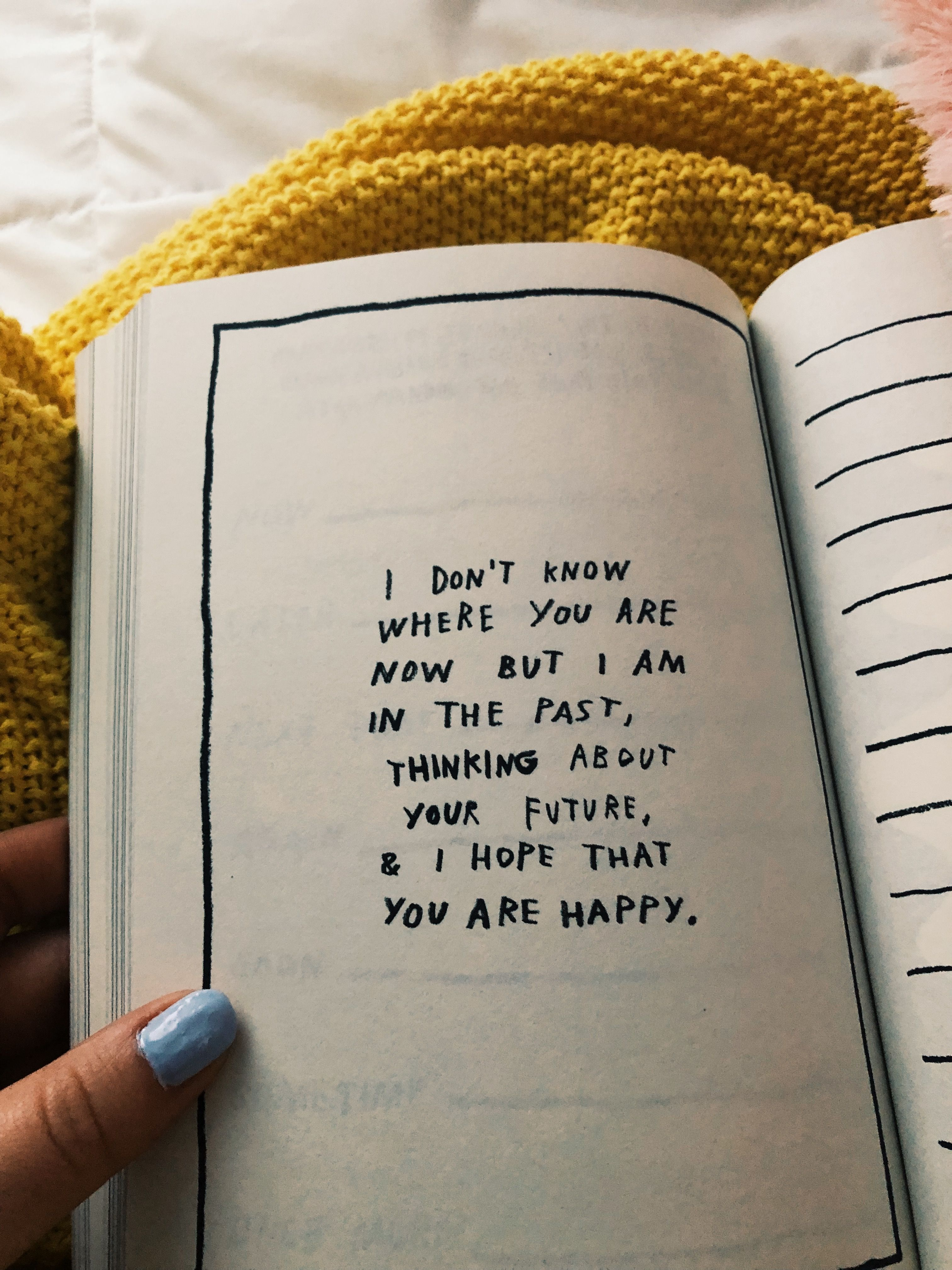 Pick Me Up Book Quotes Books Pick Me Up