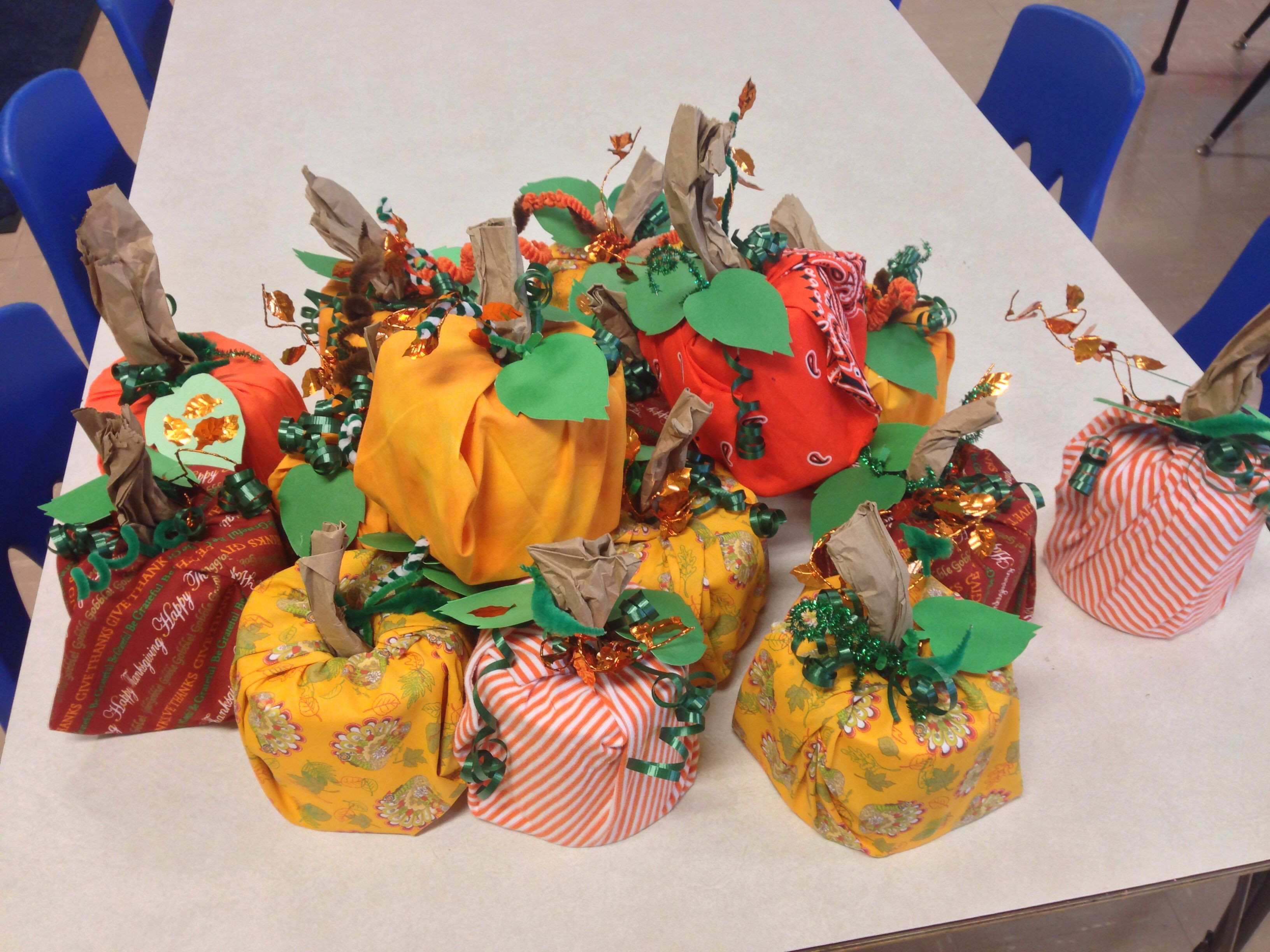 24++ Crafts with toilet paper rolls and pipe cleaners information