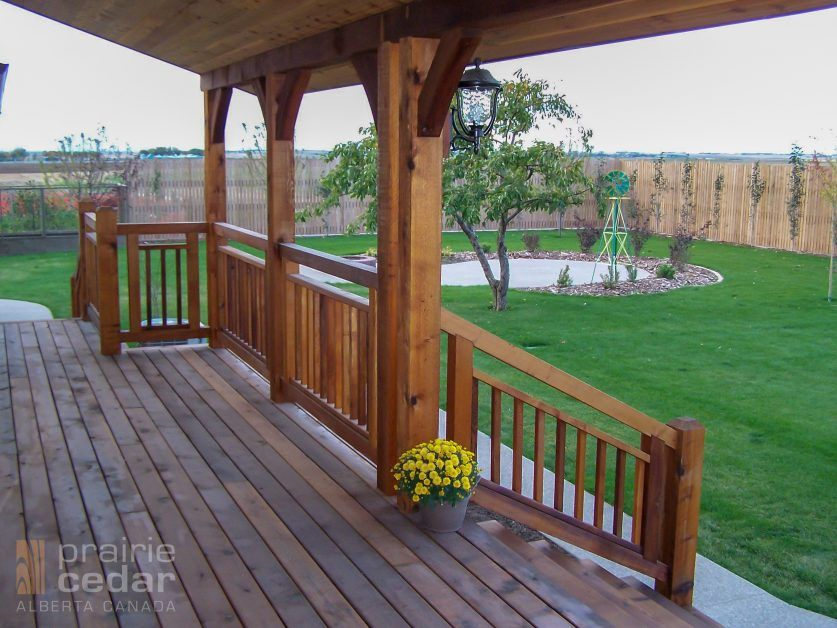 evp 19121 veranda ranch style with images country on steps in discovering the right covered deck ideas id=47358