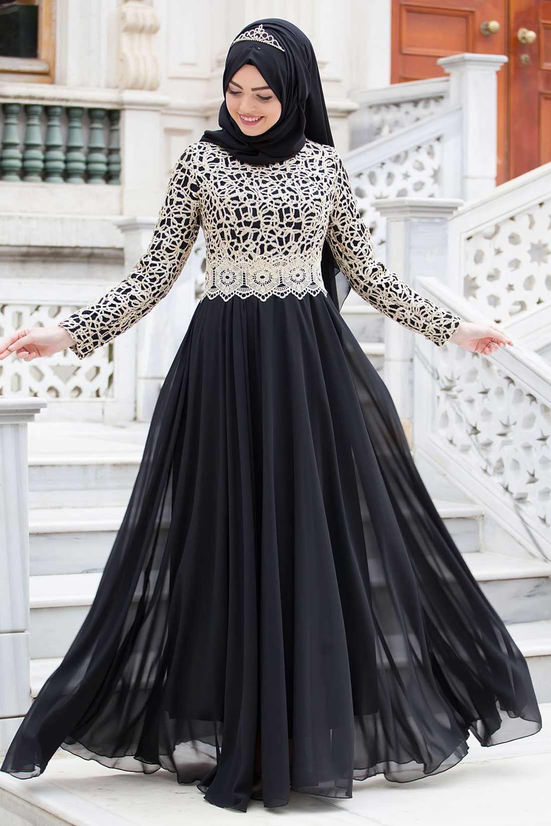 8727bb1b6fc80 Tesettür Elbise Abiye özel tasarımlı el işi otantik ve Bayan Tesettür  Elbise abiye etnik esintiler de