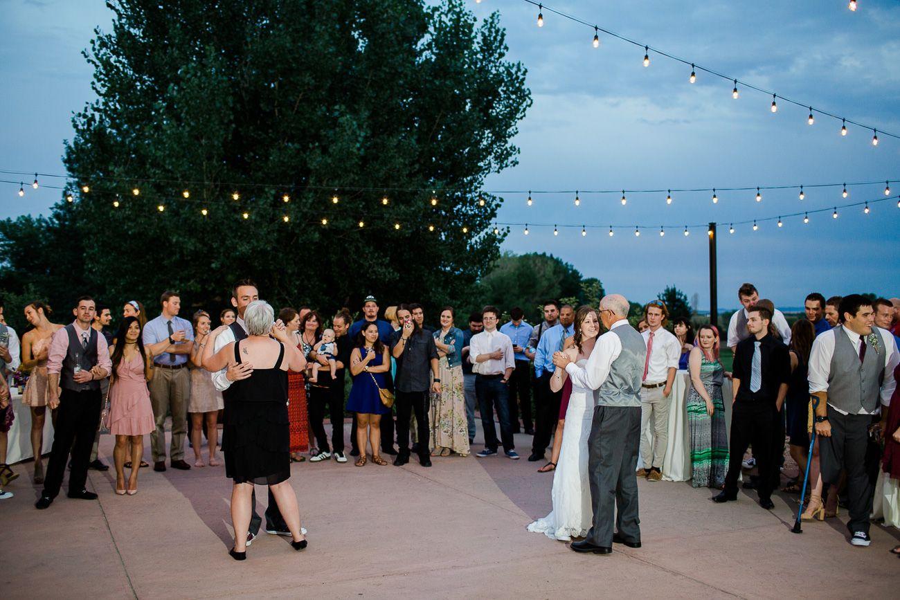 40e10ad2126f9163a651bd4f249b36fd - Denver Botanic Gardens Chatfield Farms Wedding