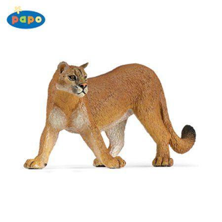 Puma Papo http://www.amazon.com/dp/B000NUN5RW/ref ...