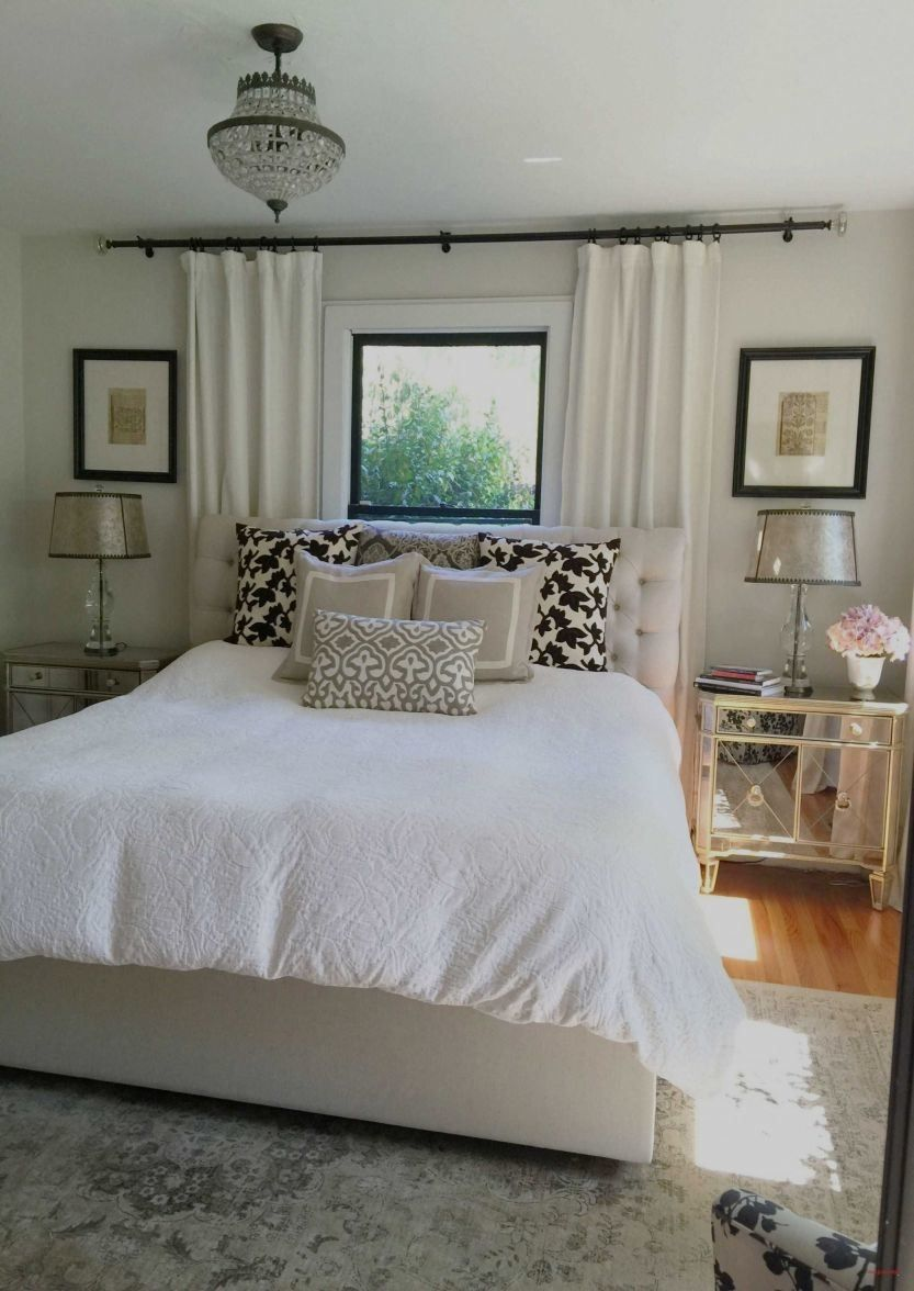 Mix Match Bedroom Furniture In 2020 Luxurious Bedrooms Bedroom