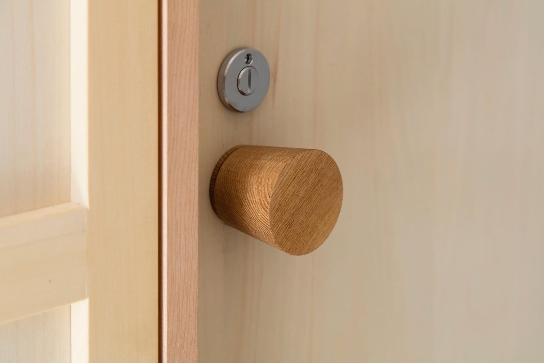 真鍮鍵 表示鍵 トイレドア トイレ トイレ インテリア 表札